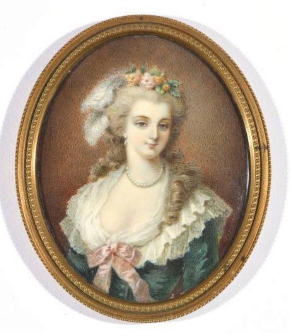 A vendre: portraits de Marie-Antoinette - Page 2 Zzzzzz49