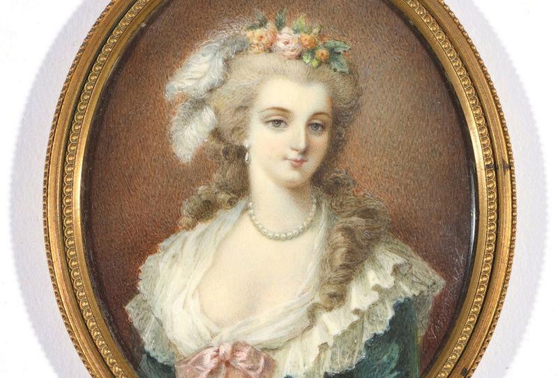 A vendre: portraits de Marie-Antoinette - Page 2 Zzzzzz50