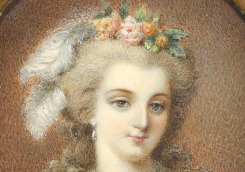 A vendre: portraits de Marie-Antoinette - Page 2 Zzzzzz51