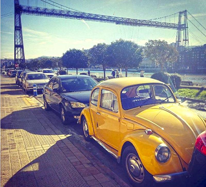 Los coches de los socios del ELT - 2019 (Fotos) Guille10