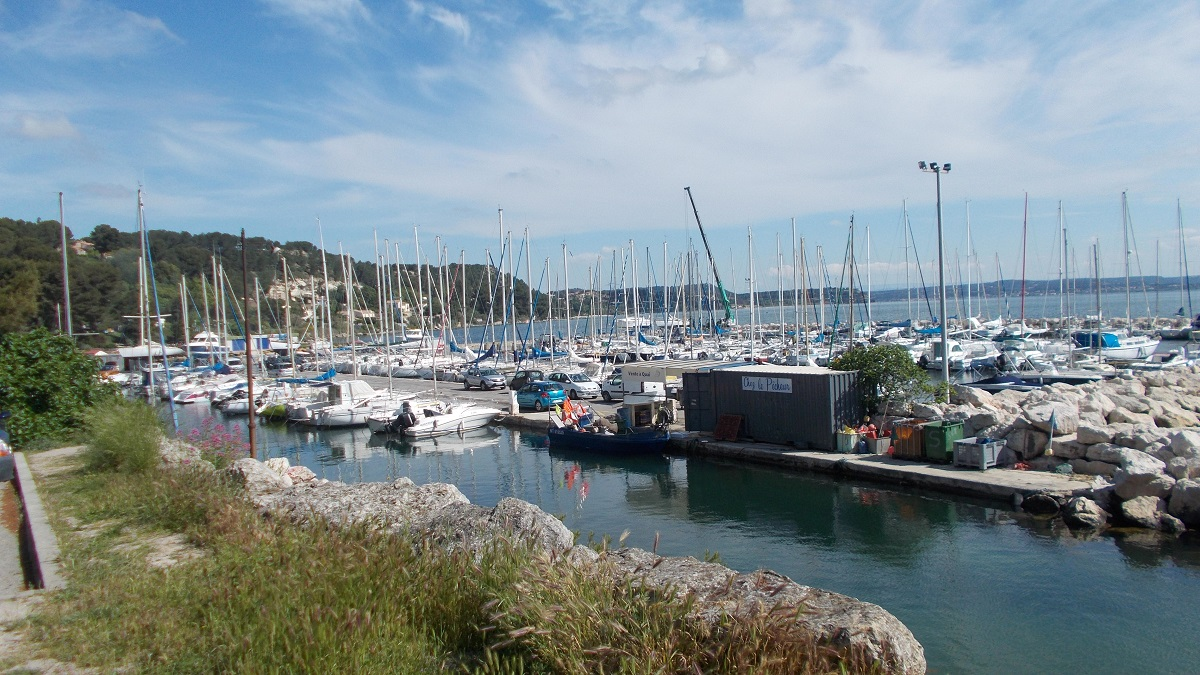 [VIE DES PORTS] Quelques bateaux de pêche (sur nos côtes Françaises) - Page 39 Divers18