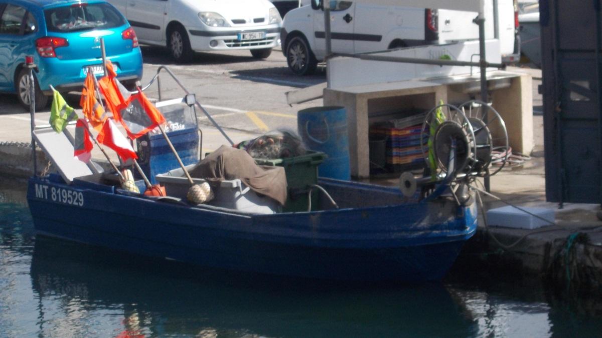 [VIE DES PORTS] Quelques bateaux de pêche (sur nos côtes Françaises) - Page 38 Divers19