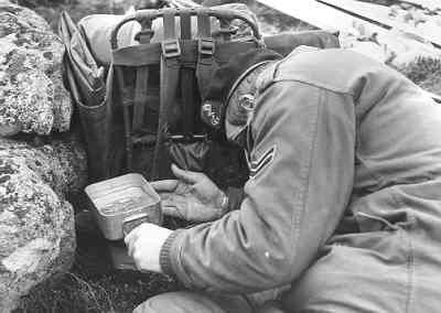 Korps Mariniers Webbing - Page 3 034bd610