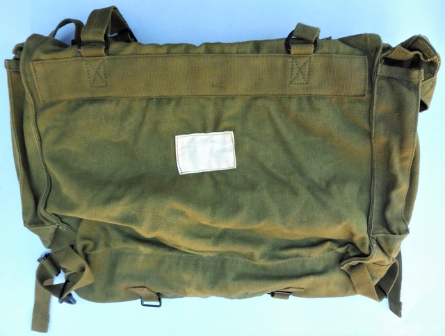 P58 type Poncho roll, Iraqi? Large_11