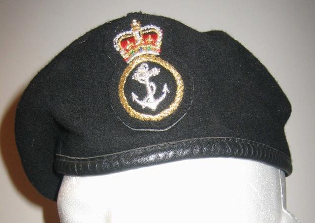 Some Canadian Berets!! Mariti10
