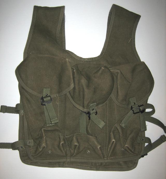 Ammunition Vest? Vest_c10