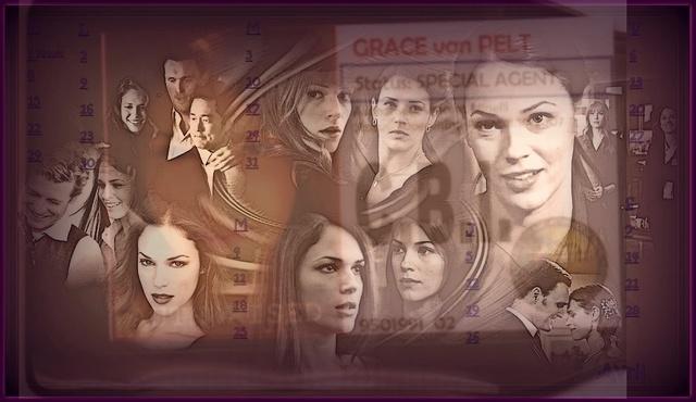 Créations personnelles Fanart - Page 2 Grace_10