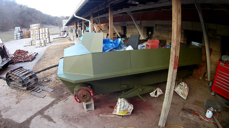 Amphibious Tractor - Page 3 Vlcsna10