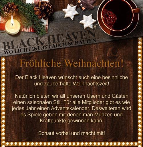 Fröhliche Weihnachtszeit Werbun10