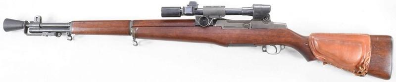 Dream Gun Cabinet M1dwin10