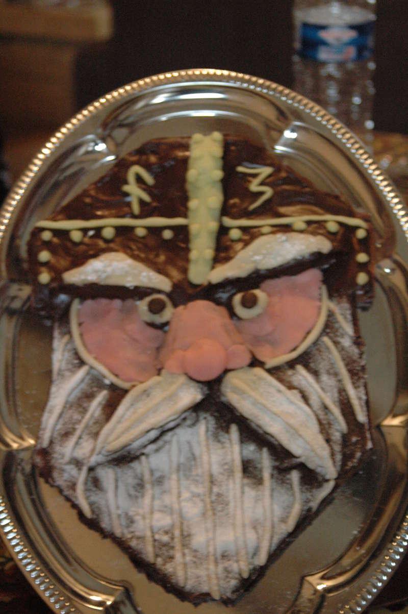 Un gâteau pour un nain Dsc_0111