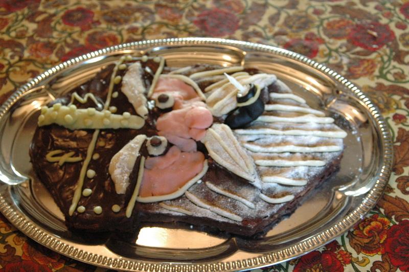 Un gâteau pour un nain Dsc_0212