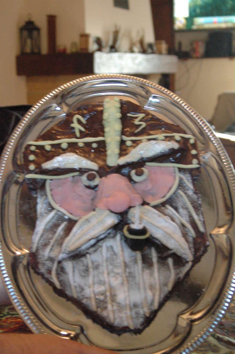 Un gâteau pour un nain Dsc_0213