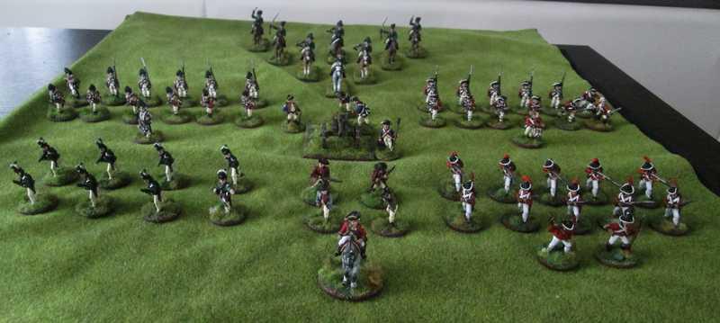 Quelques unités britannique pour Mousquets & Tomahawk ! Fig_ti10