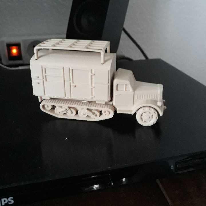 Pour imprimante 3D Image_14