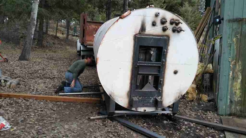 2,600 Gallon Rocket Water Heater - Page 2 20151011