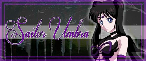 Umbra's Termine Umbras10