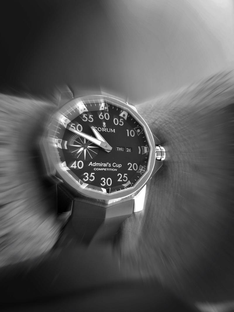 Votre montre du jour - Page 3 Img_6312
