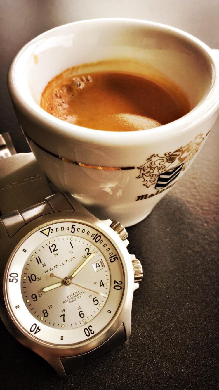Votre montre du jour - Page 3 Img_6410