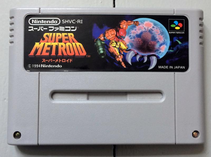 [ ESTIMATION ] Super Nintendo switché en boite + Jeux + RGB  Img_1320