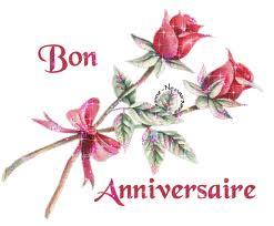 Bon anniversaire au forum Annive11