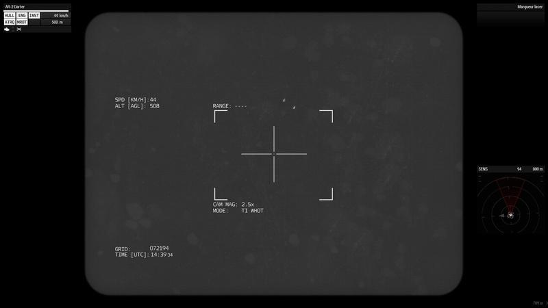 "ESC H24 ""OP BLACK ROCK 13"" 20180519"
