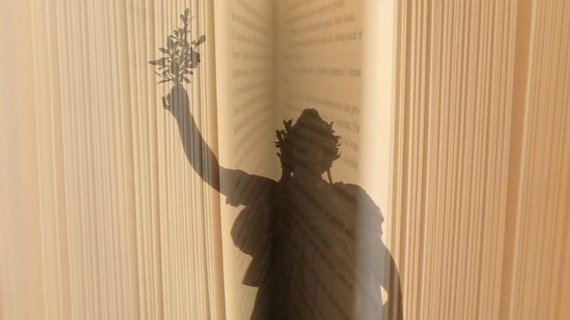Thé littéraire  - Page 13 A26