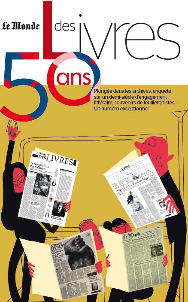 Thé littéraire  - Page 13 A466