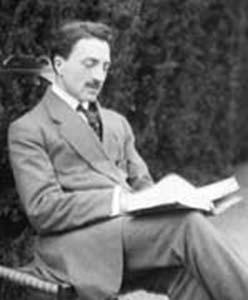 André Lafon A767