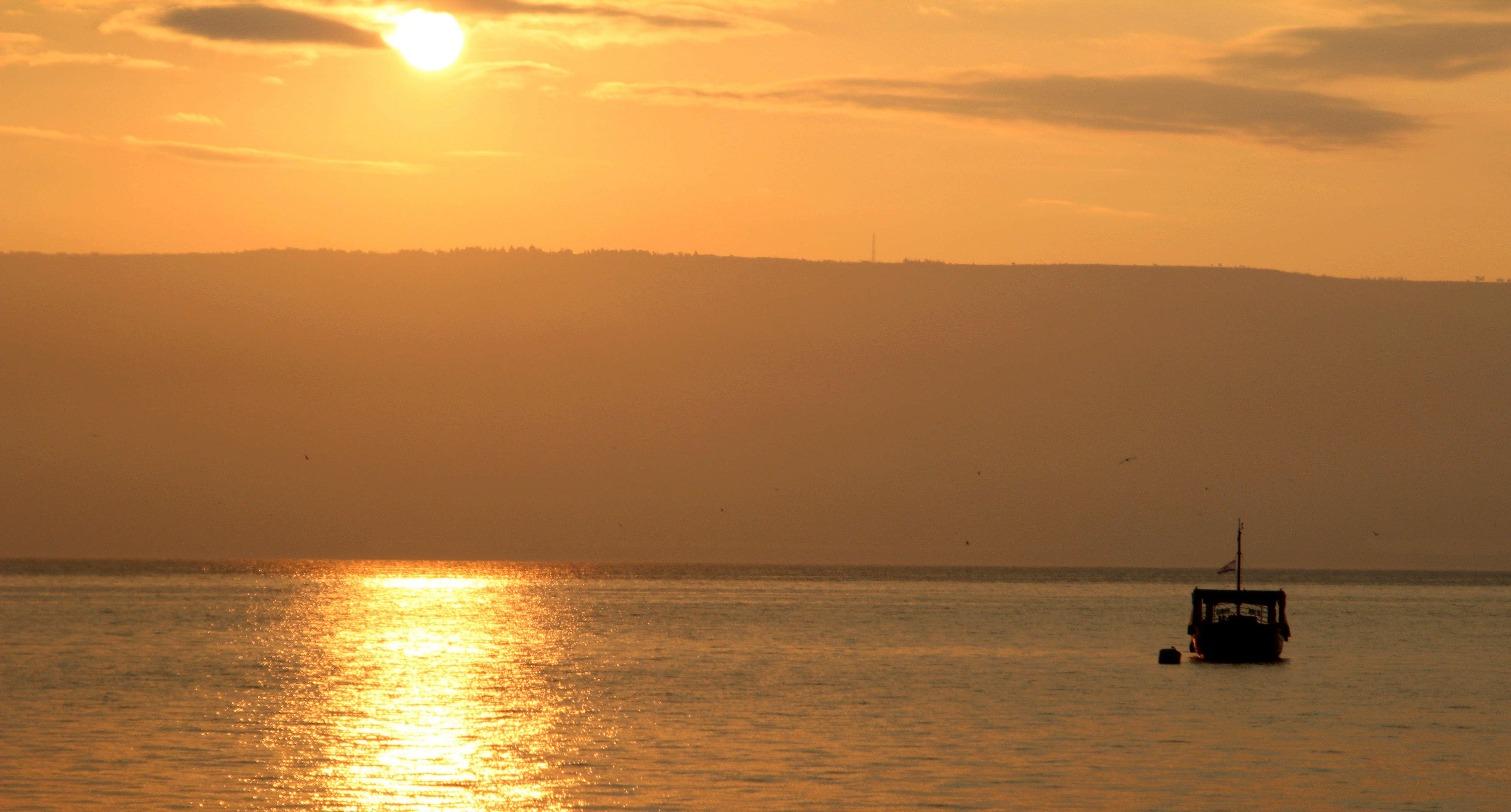 L'eau parle sans cesse et jamais ne se répète A859