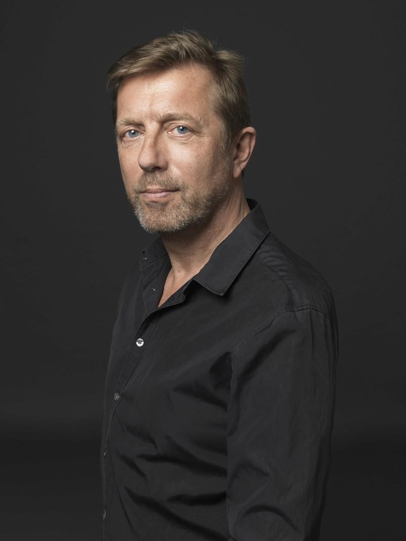 Hans Maarten van den Brink  Aa334