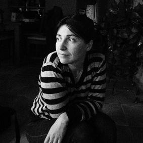 Isabelle Wlodarczyk Aa363