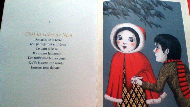 Nathalie Choux Aaa108