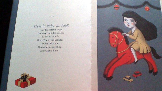 Nathalie Choux Aaaa79