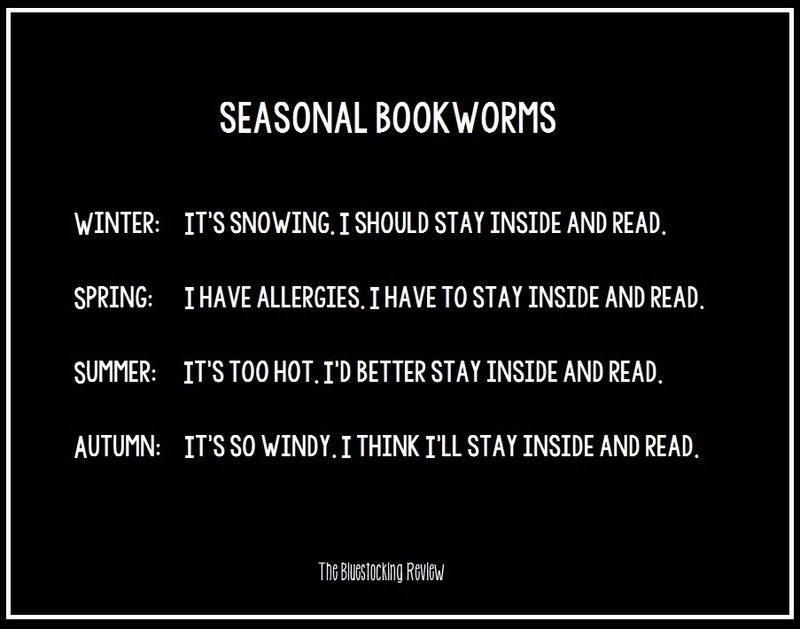 De saison... - Page 11 Bookie10
