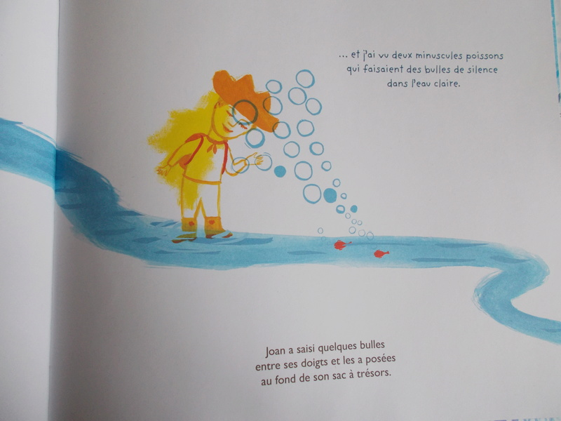 Alain Serres Dscn0018