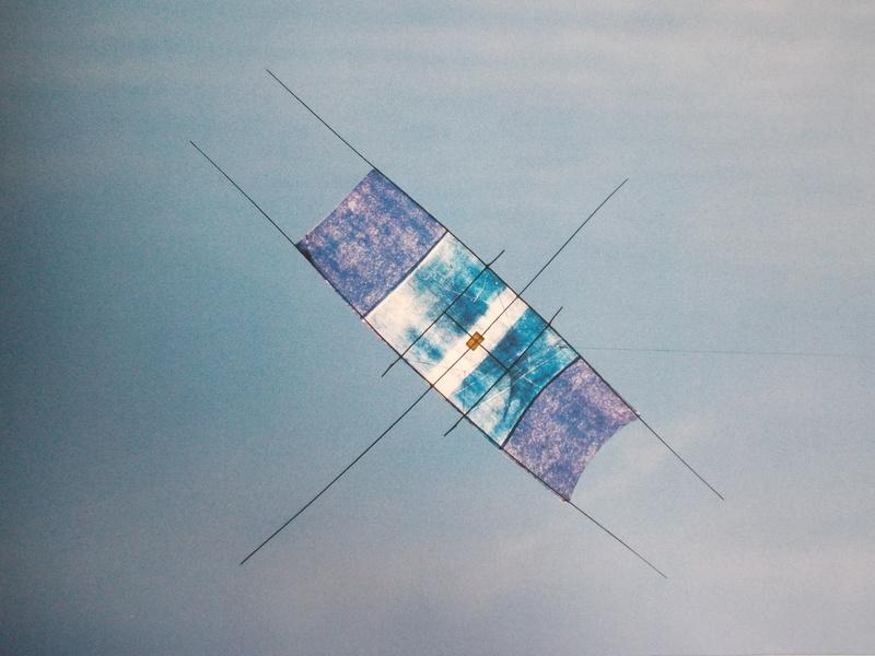 Les cerfs-volants Dscn0119