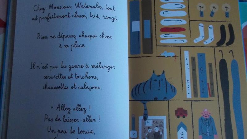 roux - Delphine Roux Dscn6233