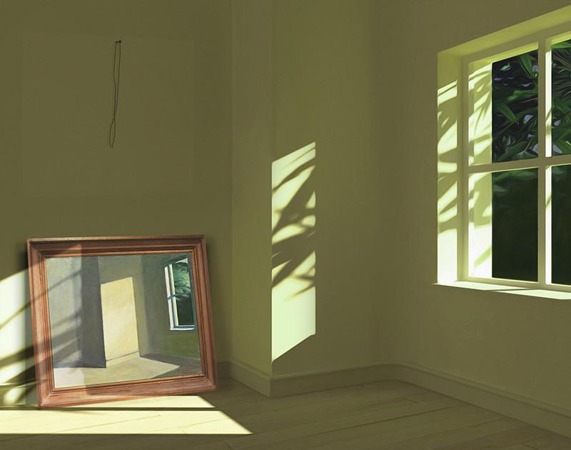 Edward Hopper  - Page 3 Hopper10