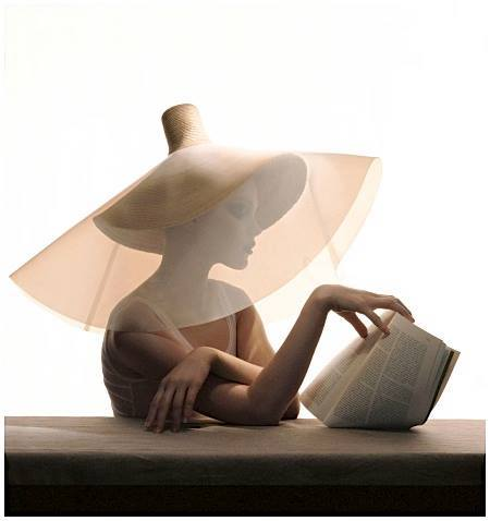 Lire, c'est rêver les yeux ouverts... - Page 8 Irving10