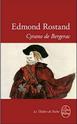 Edmond Rostand A34