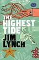 Jim Lynch A344