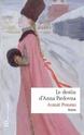Nouveautés - Lues - Page 4 A37
