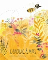Isabelle Arsenault A871
