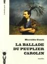 Haroldo Conti Aa244
