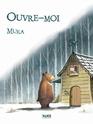 Muka [illustrateur] Aaa280