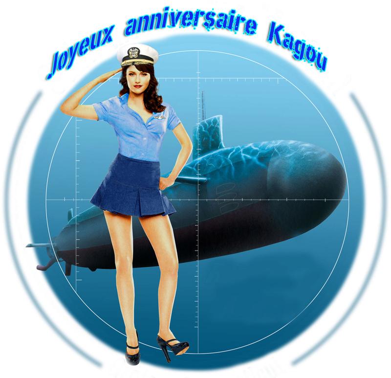 Joyeux Anniversaire Kagou! 7_pin_10