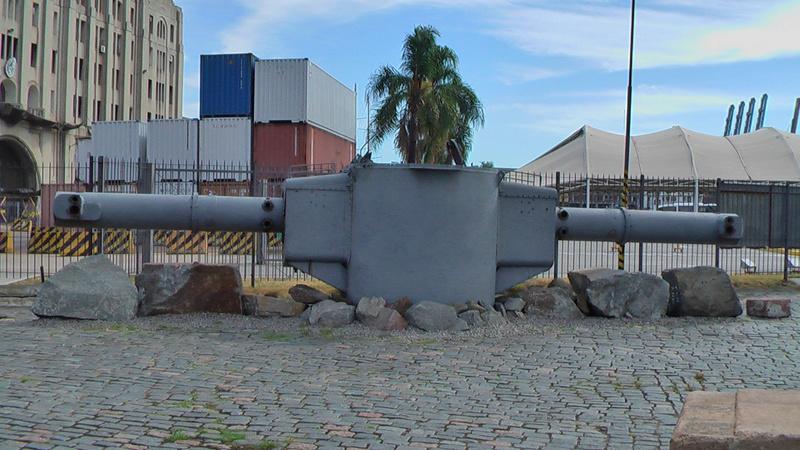 Admiral Graf Spee 1/350  Graf-s11