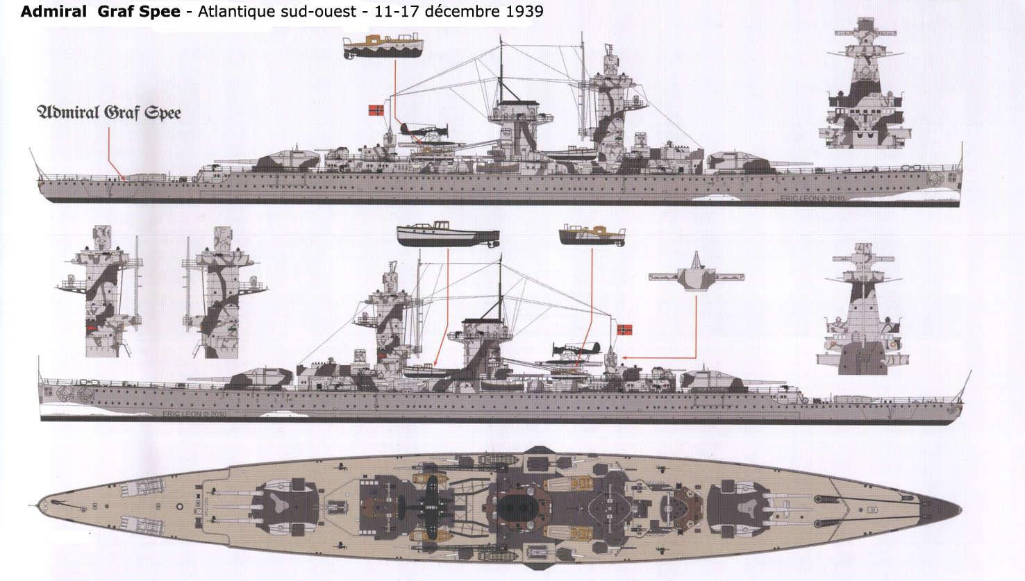 Amiral Graf Spee 1/350 Graf_s10