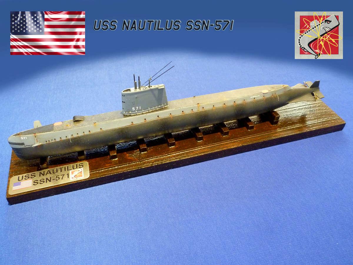 USS Nautilus SSN-571 Uss_na10